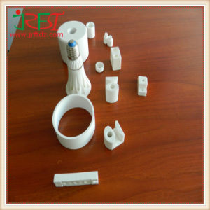 Thermal Conductive Alumina Ceramic Can Customize Any Size pictures & photos