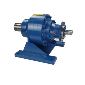 China planetary variable speed reducer china gearbox for Variable speed gear motor