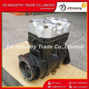 Diesel Engine Isbe 3977147 Cummins Air Compressor pictures & photos