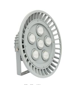 Hight Quality Products 150W Explosion Proof Lighting pictures & photos