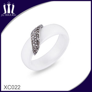 Xc022 Custom Jewelry Stone Ring for Mens pictures & photos