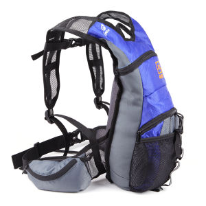 Bicycle Cycling Rucksack Backpack Hydration Pack Helmet Water Bladder Bag pictures & photos