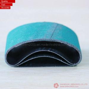 Abrasive Grinding Belt (professional manufacturer) pictures & photos