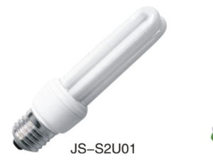 New Style Energy Saving Lighting Bulb pictures & photos