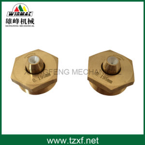 Wire Guide for Wire Cut Machine pictures & photos