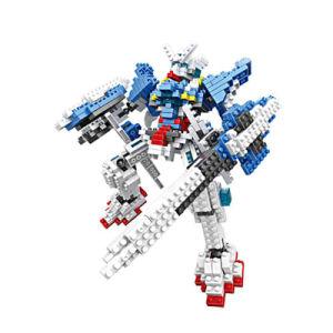 560PCS ABS Plastic Diamond Blocks Building Toy 10192249 pictures & photos