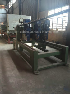Multy Blade Bridge Stone Cutting Machine Wy-3 pictures & photos