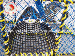 Lobster Trap No. 1662-1 pictures & photos