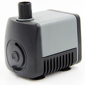 158 Gph Small Submersible Fountain Pump pictures & photos