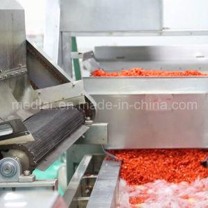 Medlar Snack Food Goji Berries pictures & photos