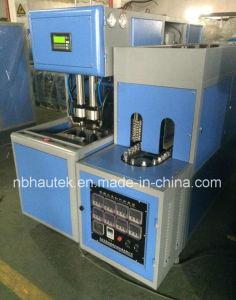 1.5L Pet Water Bottle Production Machine pictures & photos