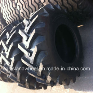 Agricultural Implement and Trailer Tyres (11.5/80-15.3) pictures & photos