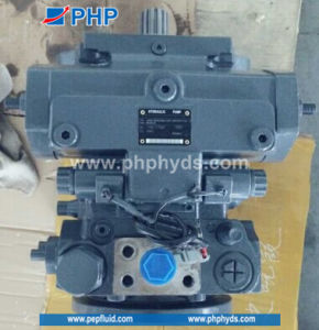 A4vg125 Rexroth Replacement A4vg Serices Variable Displacement Pump pictures & photos