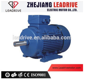 Top Quality Y2 series motor with CE Certificate pictures & photos