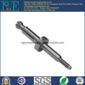 Precision Steel Alloy Auto Spare Parts pictures & photos