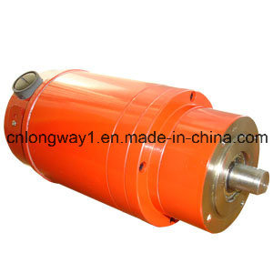 110V DC Motor for Machine pictures & photos