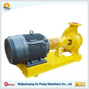 Factory Price End Suction Pump Irrigation Pump pictures & photos
