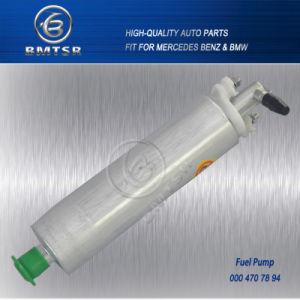 Auto Parts Fuel Pump for Mercedes W220 W140 pictures & photos
