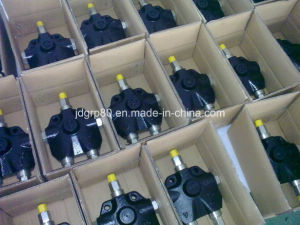 Hydraulic Valve for Italia Farming Machinery pictures & photos