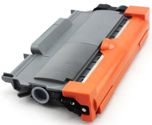 Compatible Laser Toner Cartridge for Brother Tn-2250 pictures & photos