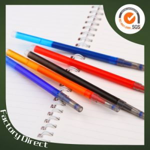 2015 High Quality Erasable Pen Refills for Promotion Product