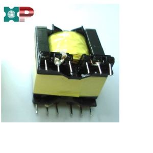 High Frequency Transformer/Pq High Frequency Transformer/Fly-Back High Frequency Transformer/Pluse Transformer pictures & photos