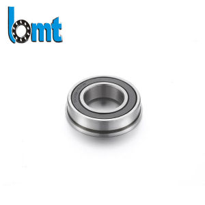 30*72*27 Deep Groove Ball Bearings 62200 pictures & photos