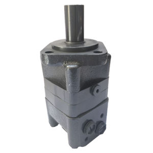 Hydraulic Orbital Motor Bm3 / BMS / 2000 Series pictures & photos