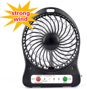 Usb mini fan price in pakistan used