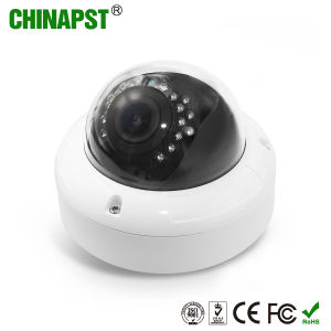 HD 1080P 2.0MP Dome CCTV IP Network Camera (PST-IPCD401D) pictures & photos