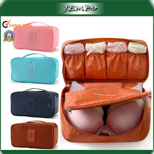Multifunctional Nylon Cloth Travel Packing Bag pictures & photos