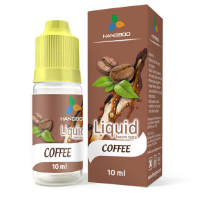 No Nicotine Excellent Quality E-Liquid E Juice for E-Cigar pictures & photos