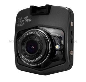 "2.4""LCD HD Car DVR Camera IR Night Vision Video Tachograph G-Sensor Cam Recorder pictures & photos"