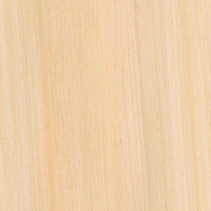 Reconstituted Veneer Engineered Veneer Fancy Plywood Face Veneer Oak Veneer pictures & photos