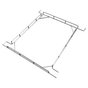 Glass Shelf for Refrigerator