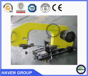 Band Sawing Machine pictures & photos