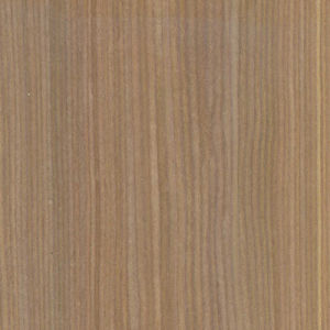 Reconstituted Veneer Engineered Veneer Walnut Veneer Recomposed Veneer Door Face Veneer Wt-588s pictures & photos