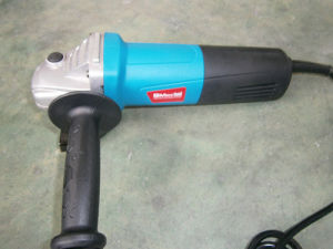 125mm 950W Industry Angle Grinder pictures & photos