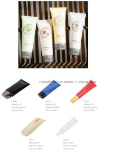 Hotel Soap and Shampoo Hotel Shampoo Bottle Mini Shampoo Bottles pictures & photos
