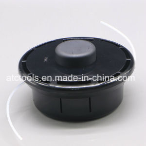 Z4 Diatop Bump Feed Mount Type Nylon Line Trimmer Head pictures & photos