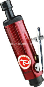 Air Die Grinder (Red) pictures & photos