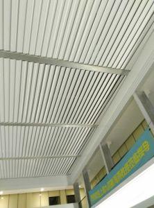Good Quality Cheap Aluminium Windows pictures & photos