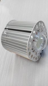 SMD LED High Bay Light 5 Year Warranty pictures & photos