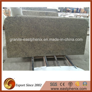 Natural Granite Countertop for Kitchen/Bathroom Decoration pictures & photos