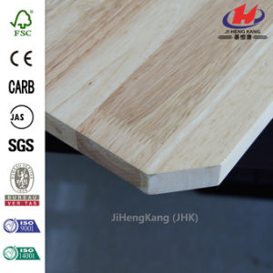 Low Price Good Quality Flat Butt Joint Board pictures & photos
