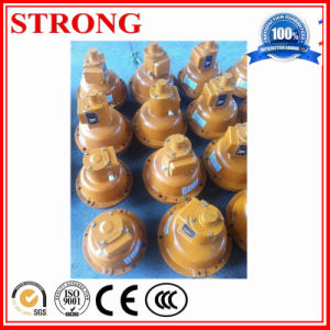 Anti Fall Safety Device, Industrial Material Hoist Safety Device pictures & photos