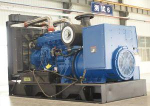 Diesel Power Generator Cummins Engine (20kVA~1718kVA) pictures & photos
