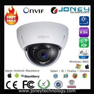 P2p Mini Night Vision Outdoor 720p IP Camera pictures & photos