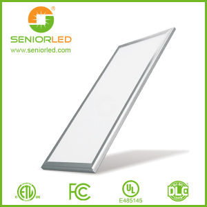 ETL 4*2FT Surface Mounted Wall LED Light Panel pictures & photos