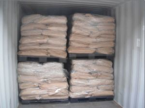 Carboxyl Methyl Cellulose (CMC)